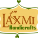 laxmi handicrafts