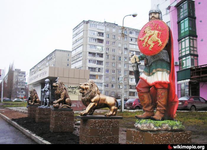 Городская клиническая больница 5 г.москва адрес