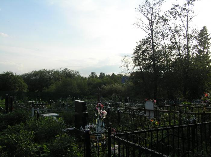Рогачевское кладбище цены на памятники липецк фото