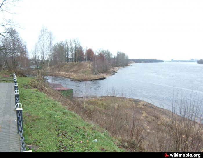 рыбалка в дубровке ленинградской области