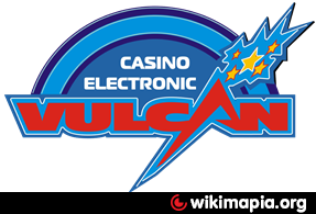 Casino hacker software