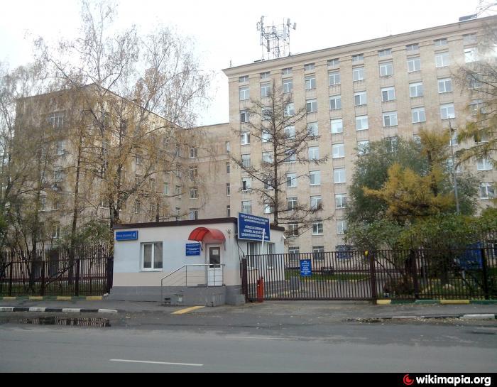 46 поликлиника калининского района вызов врача