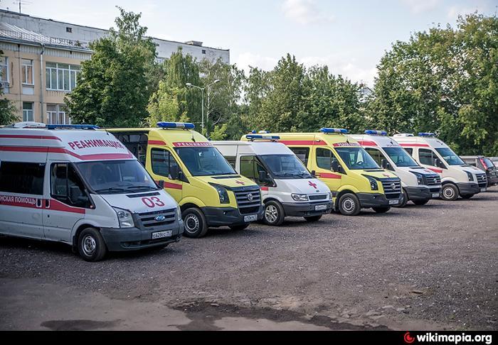 Поликлиника 37 автозаводского района расписание терапевтов