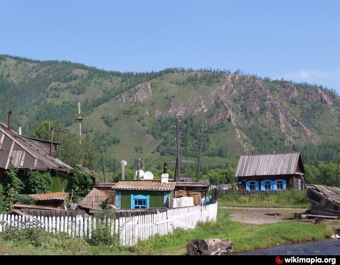 Долина рчёрный июc