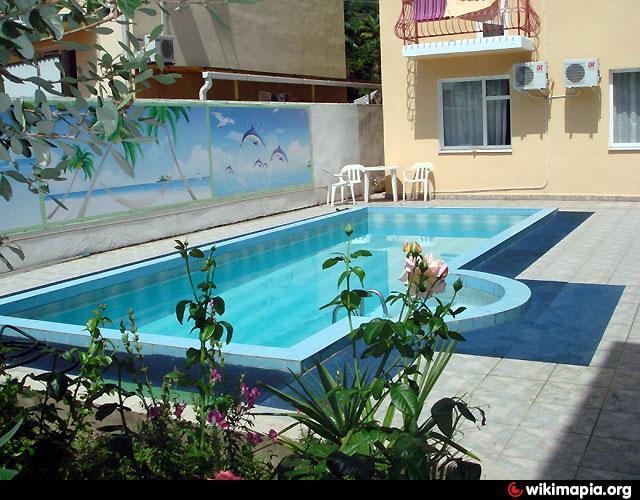 планируете носить лащаревское отели с бассейном с ценами 2017 псевдотермобелье