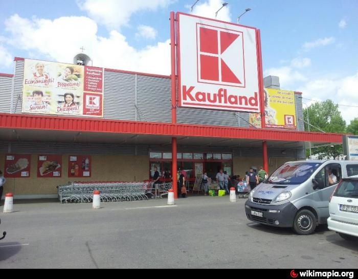 kaufland romania Maps and gps directions to kaufland hunedoara and other kaufland locations in romaniafind your nearest kaufland kaufland is a german hypermarket chain part of the same group as lidl and handelshof.