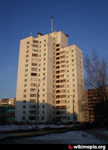 ул. Кочетова, 5 - Великий Новгород: http://wikimapia.org/8230851/ru/%D1%83%D0%BB-%D0%9A%D0%BE%D1%87%D0%B5%D1%82%D0%BE%D0%B2%D0%B0-5