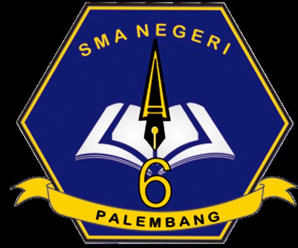 image Indonesia anak sma kelas 1
