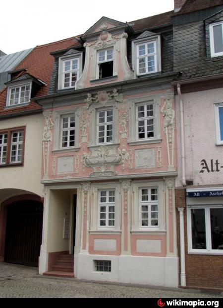 haus der fliesen aschaffenburg haus der fliesen. Black Bedroom Furniture Sets. Home Design Ideas