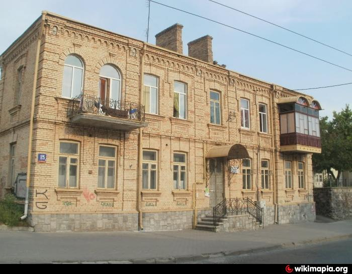 фото міста Луцьк , фото міста Луцьк - Сторінка 2
