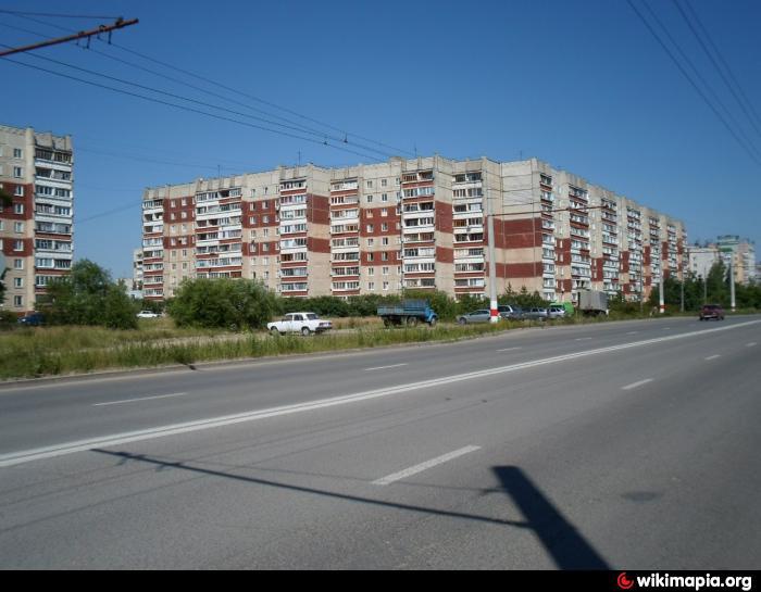 магазин 3 рыбака город дзержинск