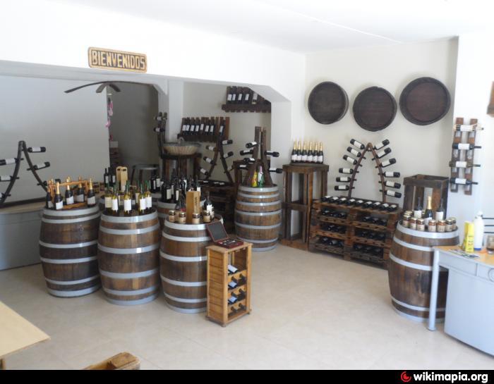 Vinoteca la botella gran mendoza - Como montar una vinoteca ...
