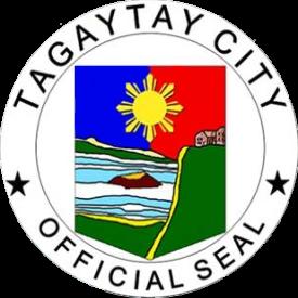 lungsod ng tagaytay cavite