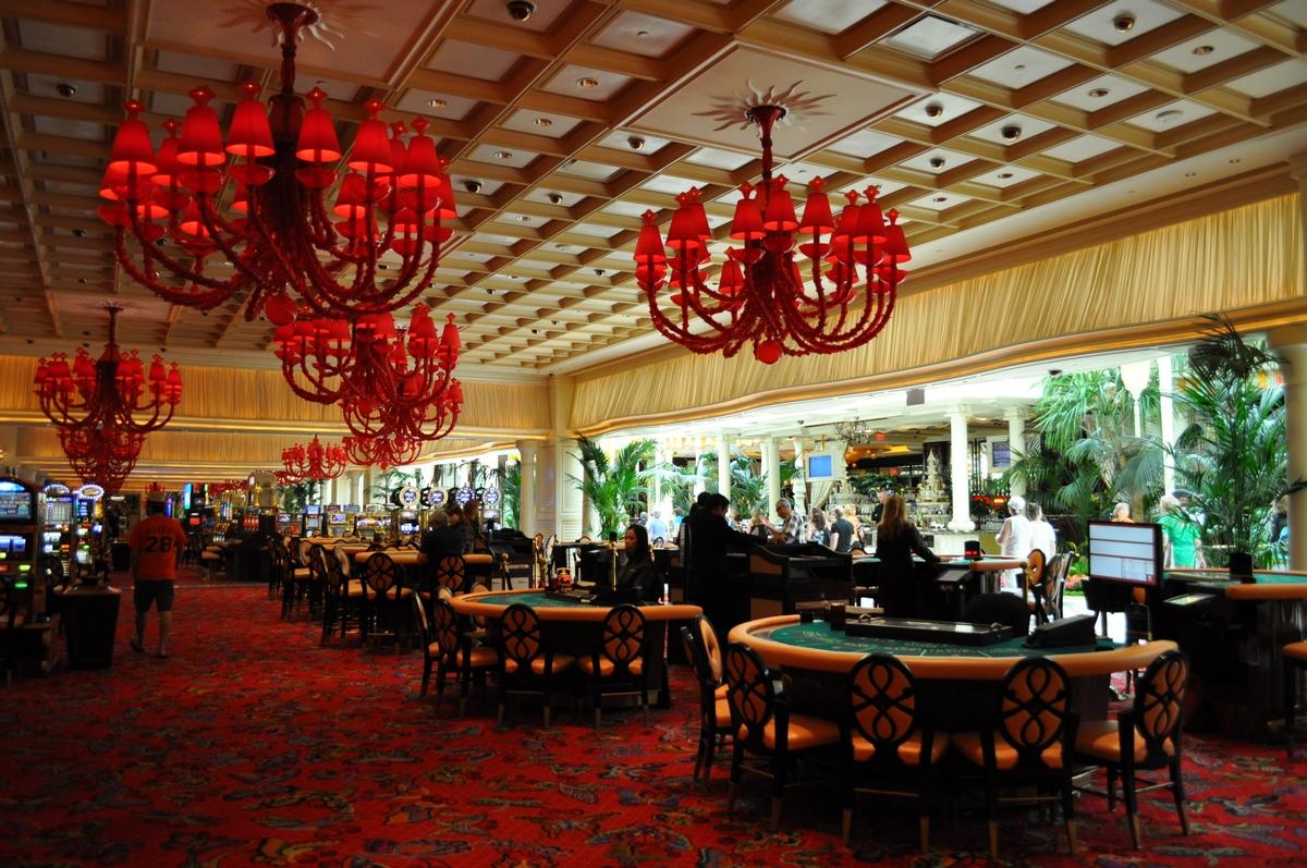 desert diamonds casino