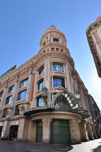 Opiniones de casa jorba barcelona - Qcasa opiniones ...