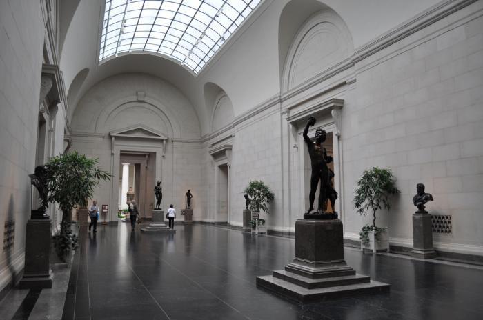 Картинки по запросу Вашингтон Национальная картинная галерея.