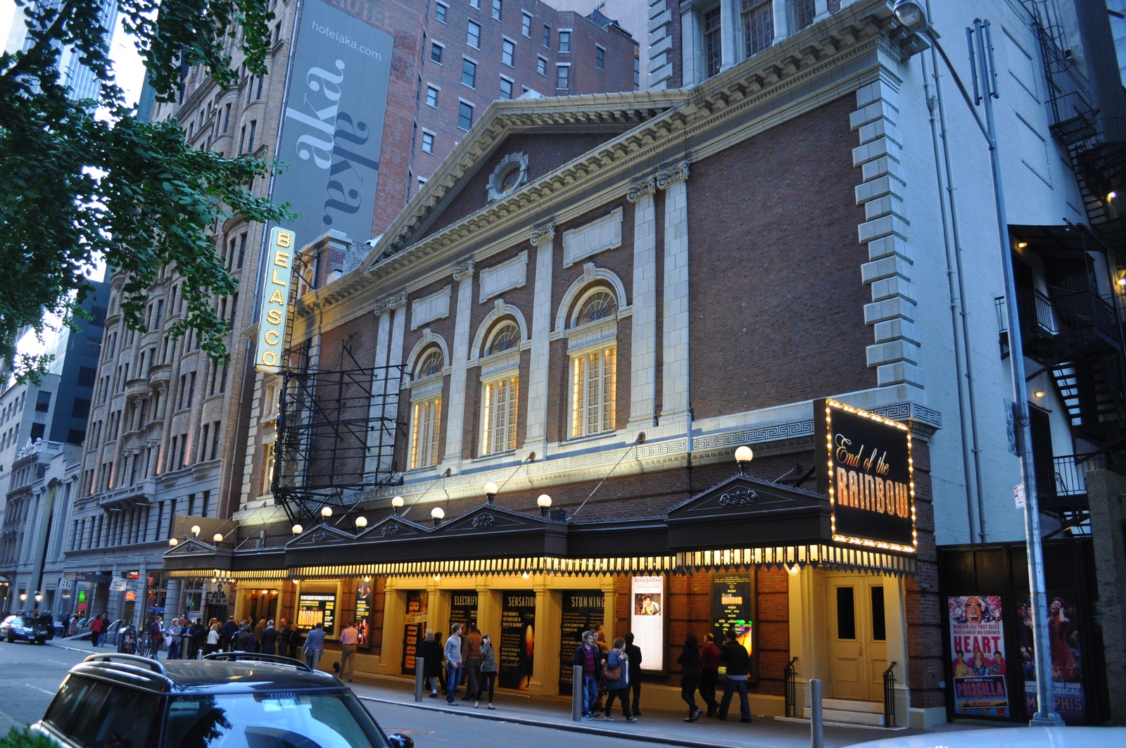 Broadway Shows in New York City 2019 | Best Shows in NYC