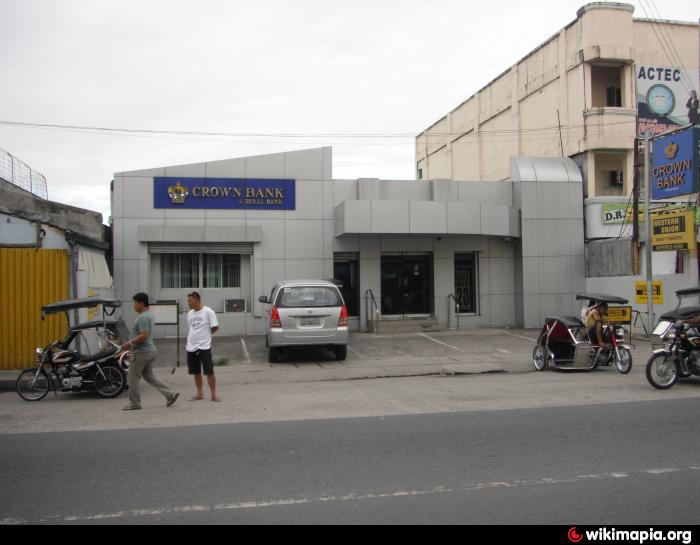Crown bank apalit apalit - Bank of the philippine islands head office ...