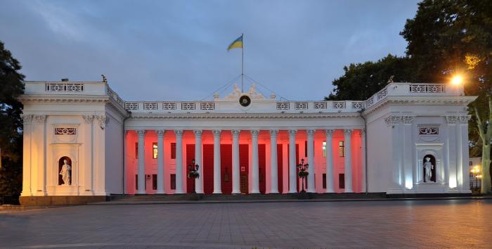 Одесские депутаты вновь соберутся вместе на  XХII сессии Одесского городского совета