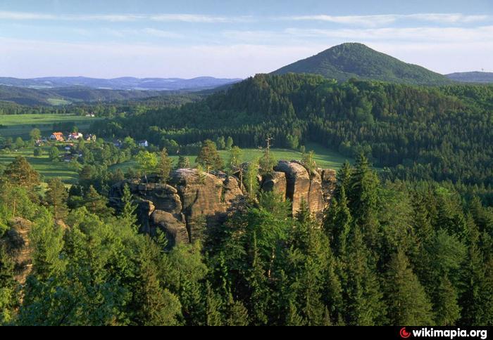rock climbing , nature conservation park / area , mountain climbing Rock Climbing