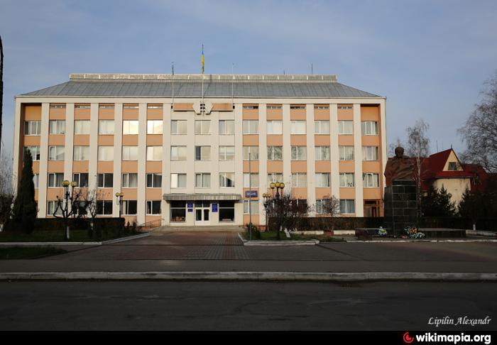 """Заберіть з Богородчан цих гастролерів: депутат облради просить Гончарука """"розібратись"""" з керівництвом районної держадміністрації"""