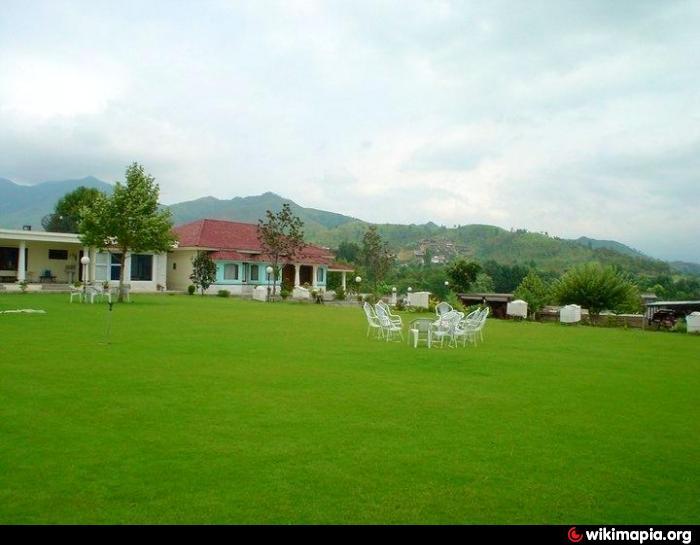haroon rashid khan farm house kuza bandai big farm house minecraft project
