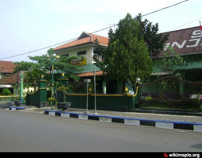 Image Result For Banjarnegara
