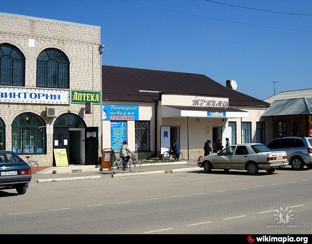 Творчество узбекского писателя хабиба саъдуллы:Садоводство