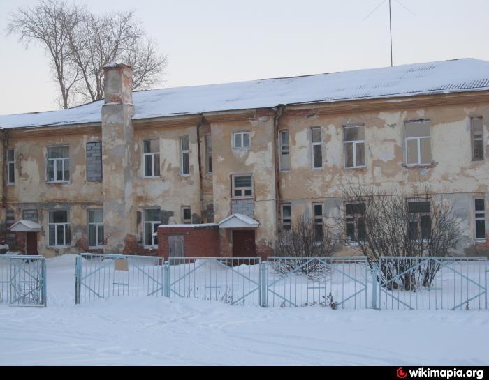 Областная больница ульяновска официальный сайт