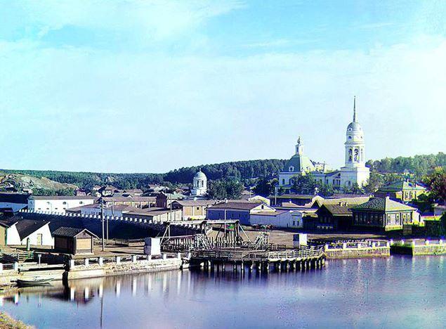 Кгбуз владивостокская поликлиника 3 сайт