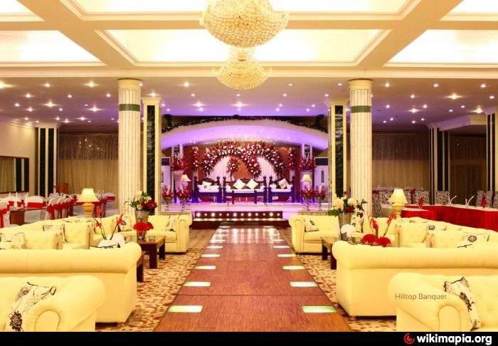 best dating place in karachi 12 romantic places to have dinner in karachi by maria i hotel is the best place to dine in in the busy city of karachi is the ideal place to.