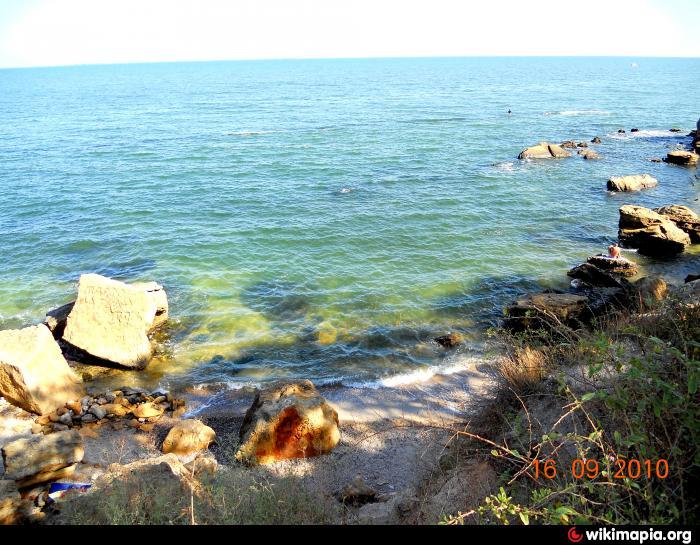 фото нудистский пляж.