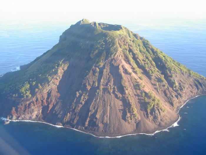 вулкан платину су