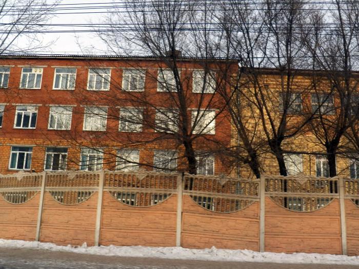 Филиал 3 городская поликлиника 120 адрес г москва напрудная 1-я улица д 15