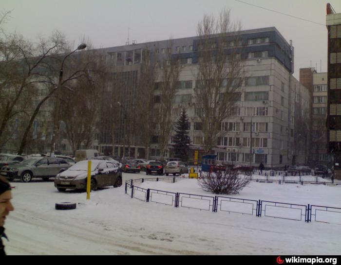 Клиника восторг саратов официальный сайт