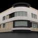ساختمان ایمانپور