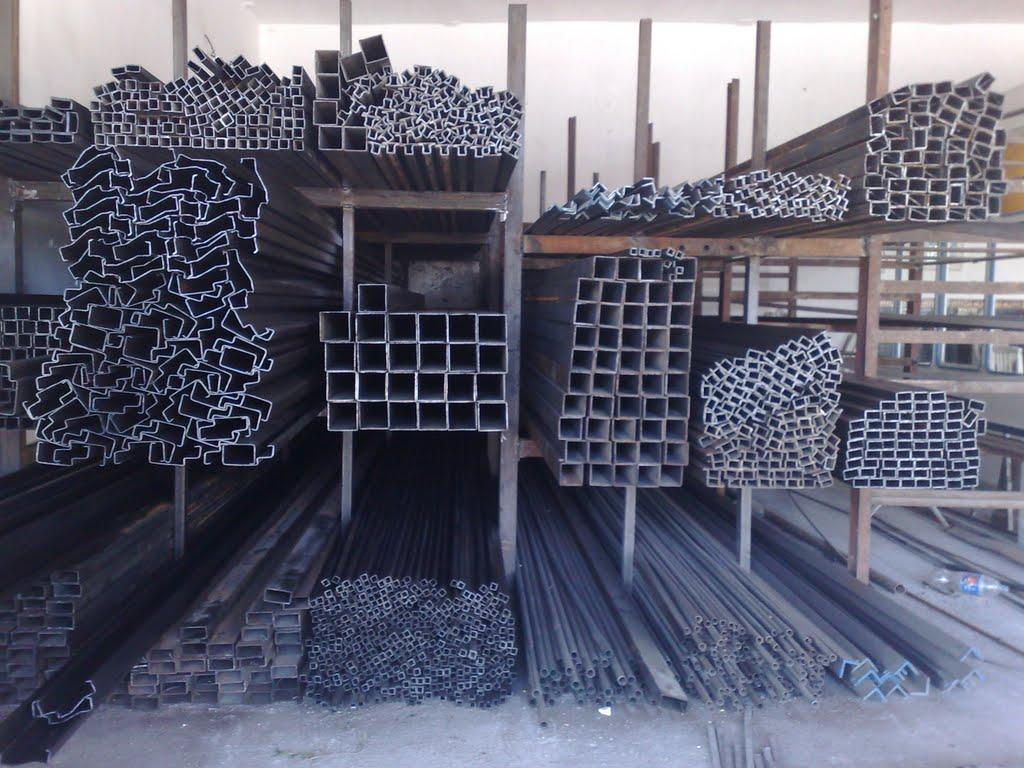 Image result for آهن آلات