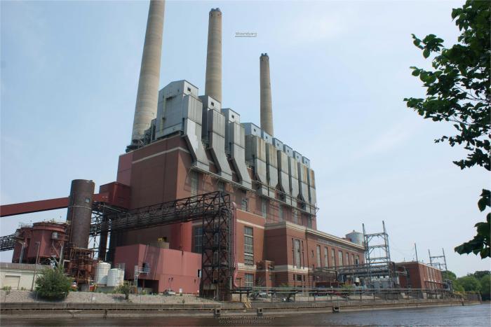 Lansing Board Of Water And Light Utility Regulators Say
