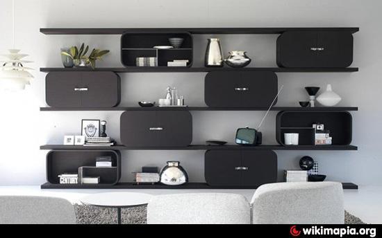 home makers interior designers decorators private limited