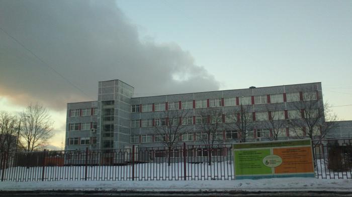 Колледж ландшафтного дизайна г.москва