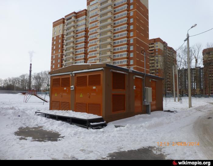 8 (910) 913-39-39 отдел загородной недвижимости