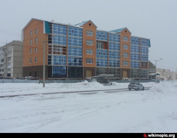 Пластиковые окна, неугловая, улучшенная, комнаты изолированы, счётчики, тихий двор8 микрорайон, 15 дом, лифт