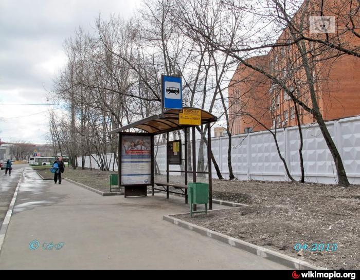 Посёлок сосново приозерский район больница