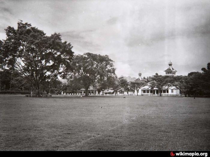 Purwakarta Indonesia  city pictures gallery : World / Indonesia / Jawa Barat / Purwakarta World / Indonesia / Jawa ...