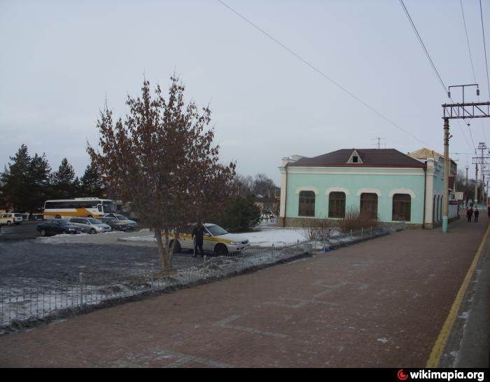 знакомство в городе спасск дальний
