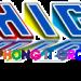 HAIPHONG IT GROUP (HIG) - Thiết kế web chuyên nghiệp trong Hải Phòng (phần đất liền) thành phố