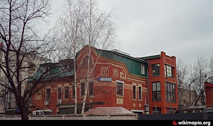 Полный ремонт стиральных машин 2-я Боевская улица ремонт стиральных машин АЕГ Совхозная улица (деревня Жуковка)