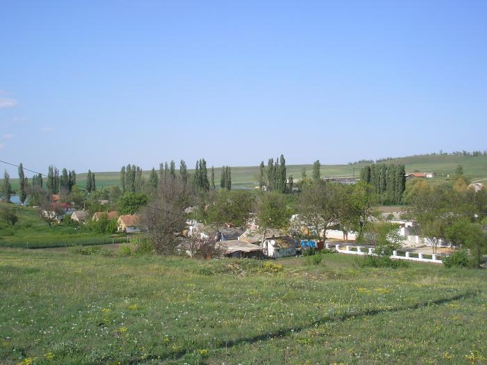 Батайск погода с вольное амурской области несет собой