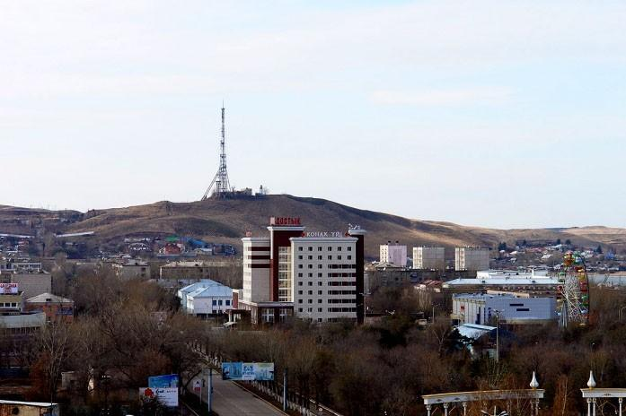 знакомства кокшетау казахстан kazakhstan