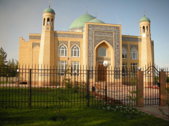 проститутки г рудный казахстан